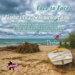 Face to Face - Album MP3